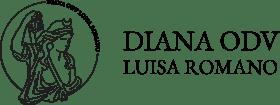 Diana ODV